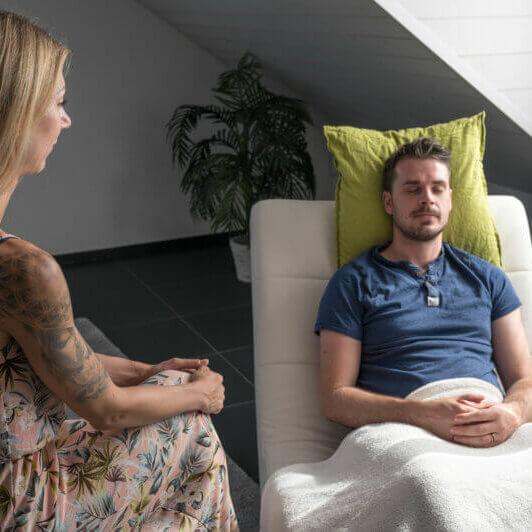 Hypnose Seminar Zürich