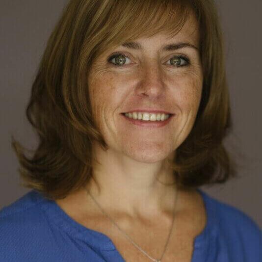 Jolanda Kaiser