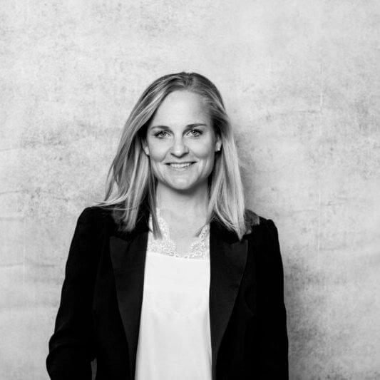 Myriam Höfliger